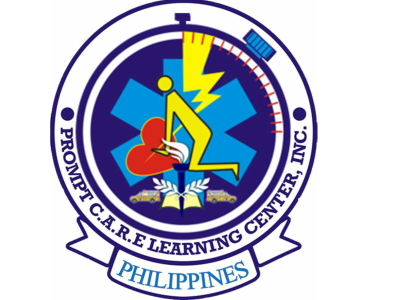 Prompt C A R E  learning center inc  - Emergency Medical